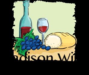 Madison Wine School